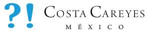 Costa Careyes - Mexico