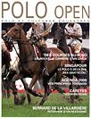 Polo Open