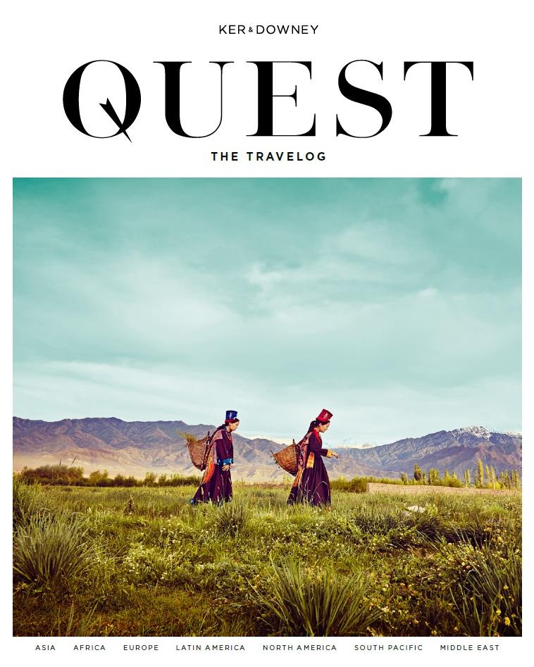 Quest Mag.jpg