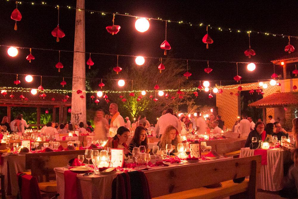 CNY_Dinner2019-8904.jpg