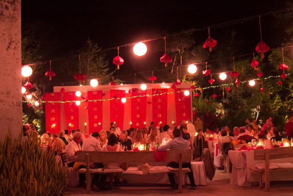 CNY_Dinner2019-8909.jpg
