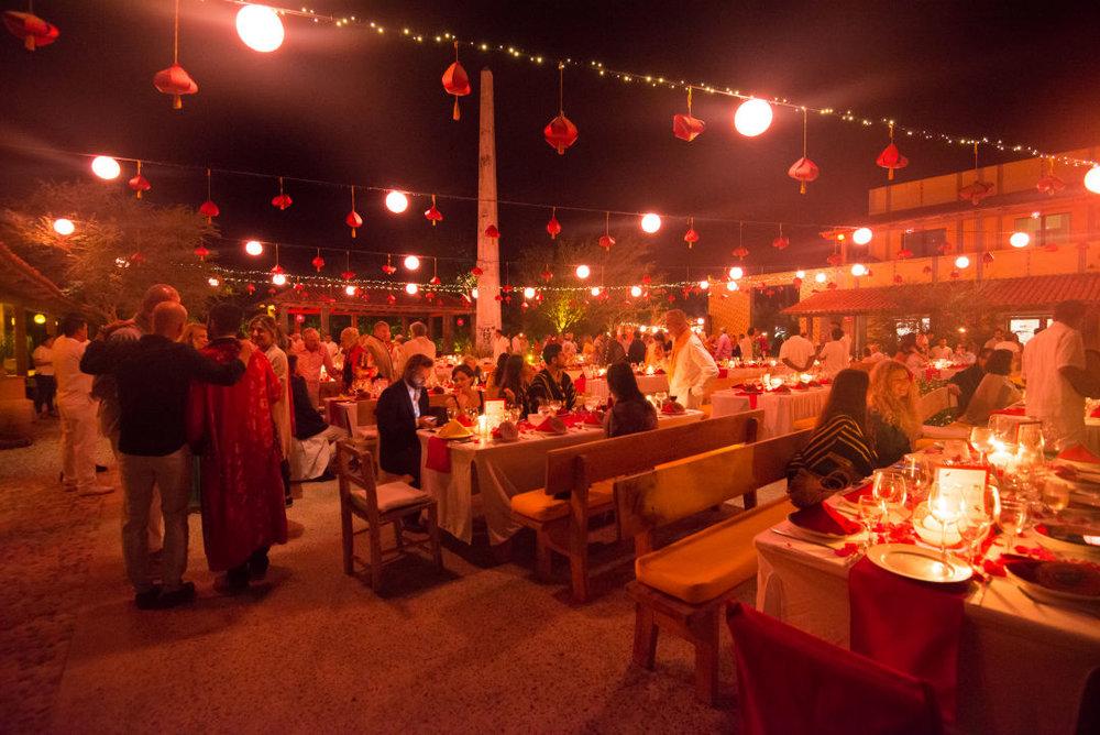 CNY_Dinner2019-9922.jpg