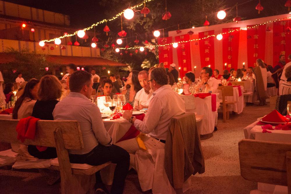 CNY_Dinner2019-9954.jpg