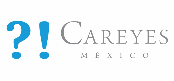 ?! Careyes - Official
