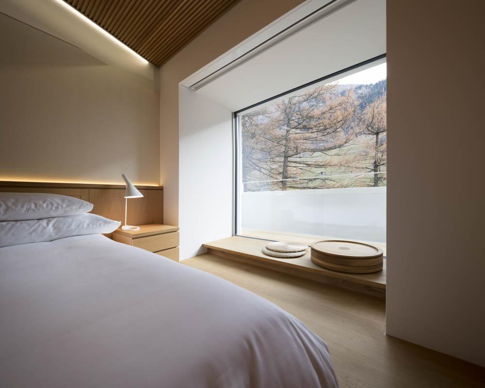Tadao Ando Room, 7132_Therme Vals 1.jpg