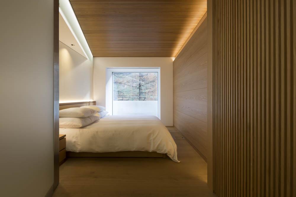 Architecture tadao ando ingo rasp photography for Design hotel vals