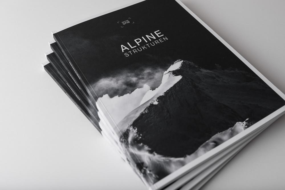 Ingo Rasp Photography - Alpine Strukturen-1.jpg