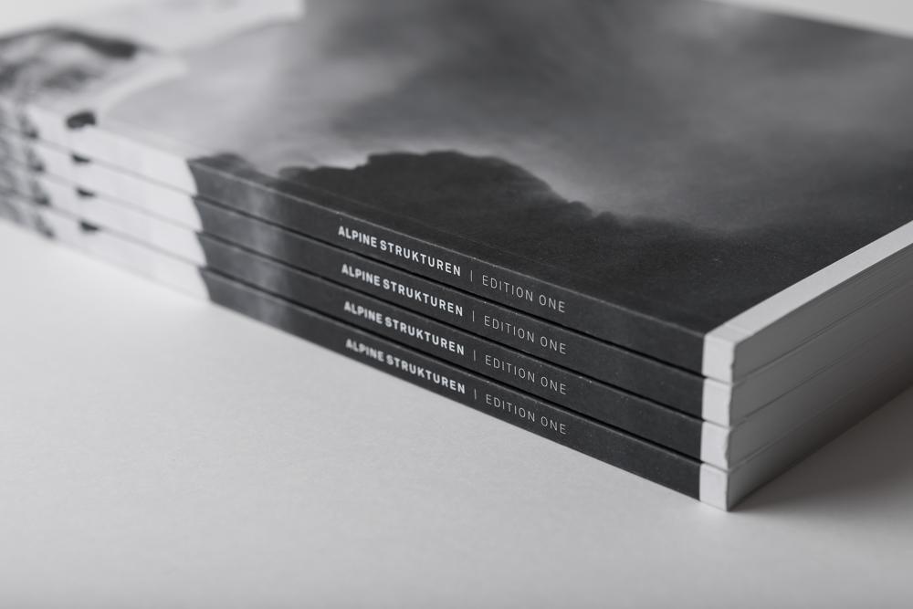 Ingo Rasp Photography - Alpine Strukturen-2.jpg