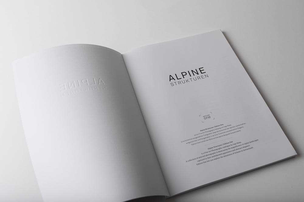 Ingo Rasp Photography - Alpine Strukturen-3.jpg