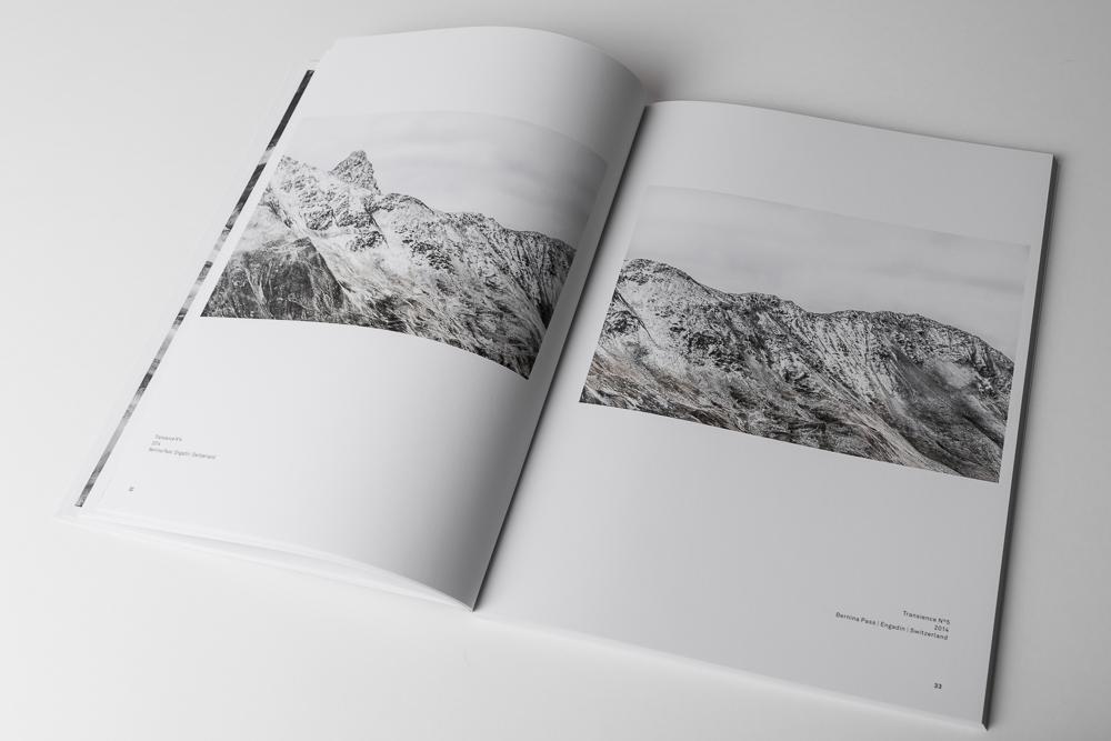 Ingo Rasp Photography - Alpine Strukturen-6.jpg