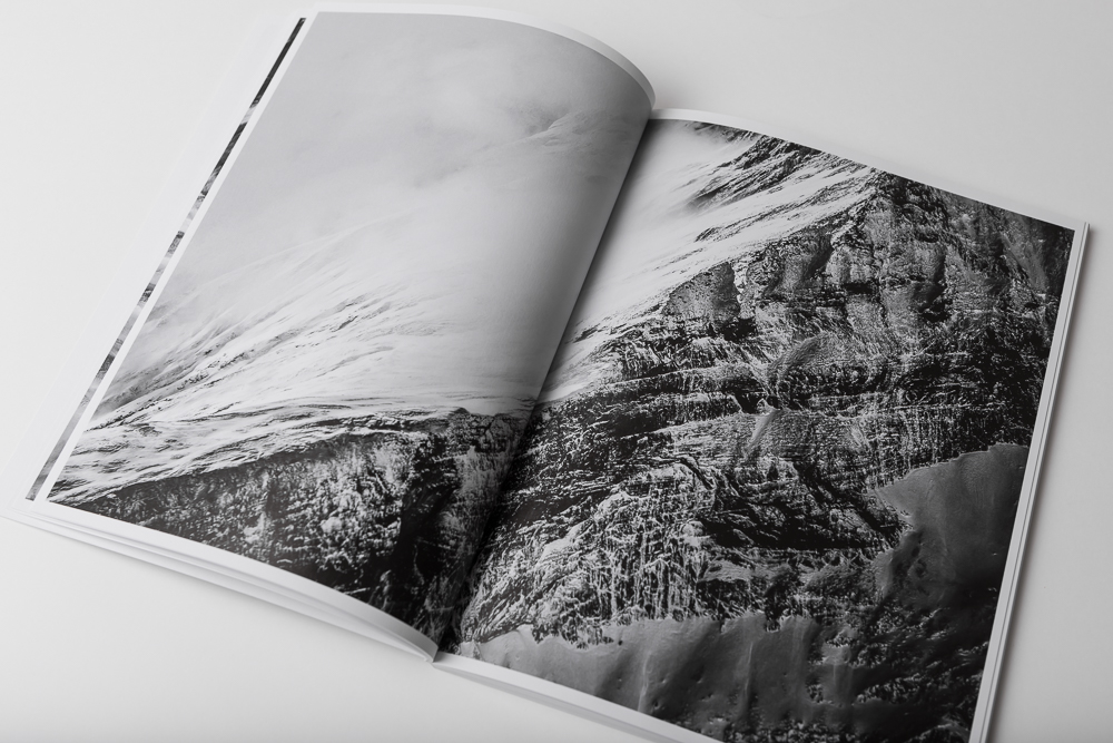 Ingo Rasp Photography - Alpine Strukturen-7.jpg
