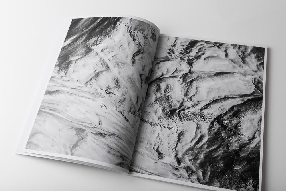 Ingo Rasp Photography - Alpine Strukturen-8.jpg
