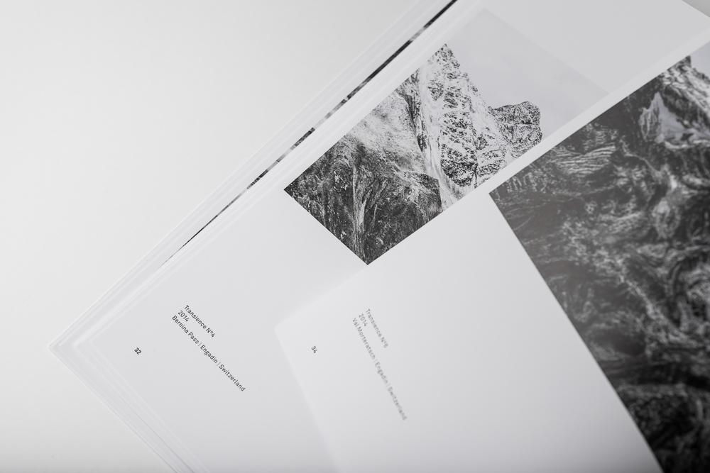 Ingo Rasp Photography - Alpine Strukturen-10.jpg