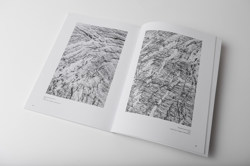 Ingo Rasp Photography - Alpine Strukturen-11.jpg