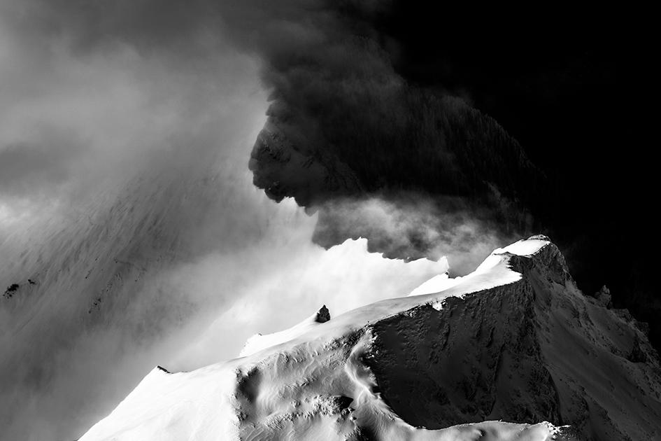 Ingo-Rasp_Alpine-Strukturen-3.jpg