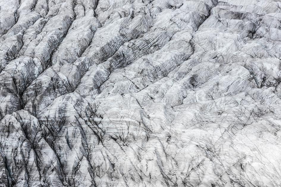 Ingo-Rasp_Alpine-Strukturen-6.jpg