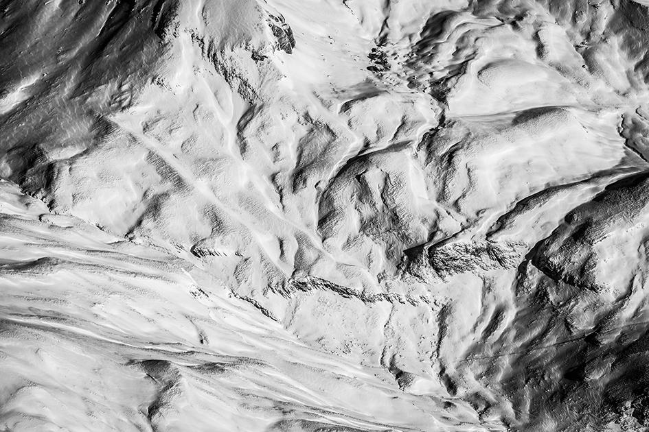 Ingo-Rasp_Alpine-Strukturen-5.jpg