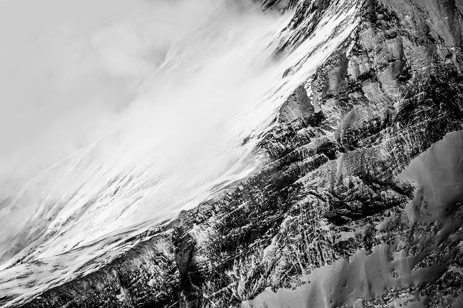 Ingo-Rasp_Alpine-Strukturen-7.jpg