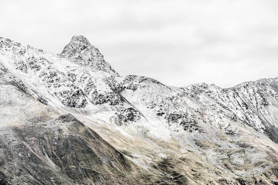 Ingo-Rasp_Alpine-Strukturen-8.jpg