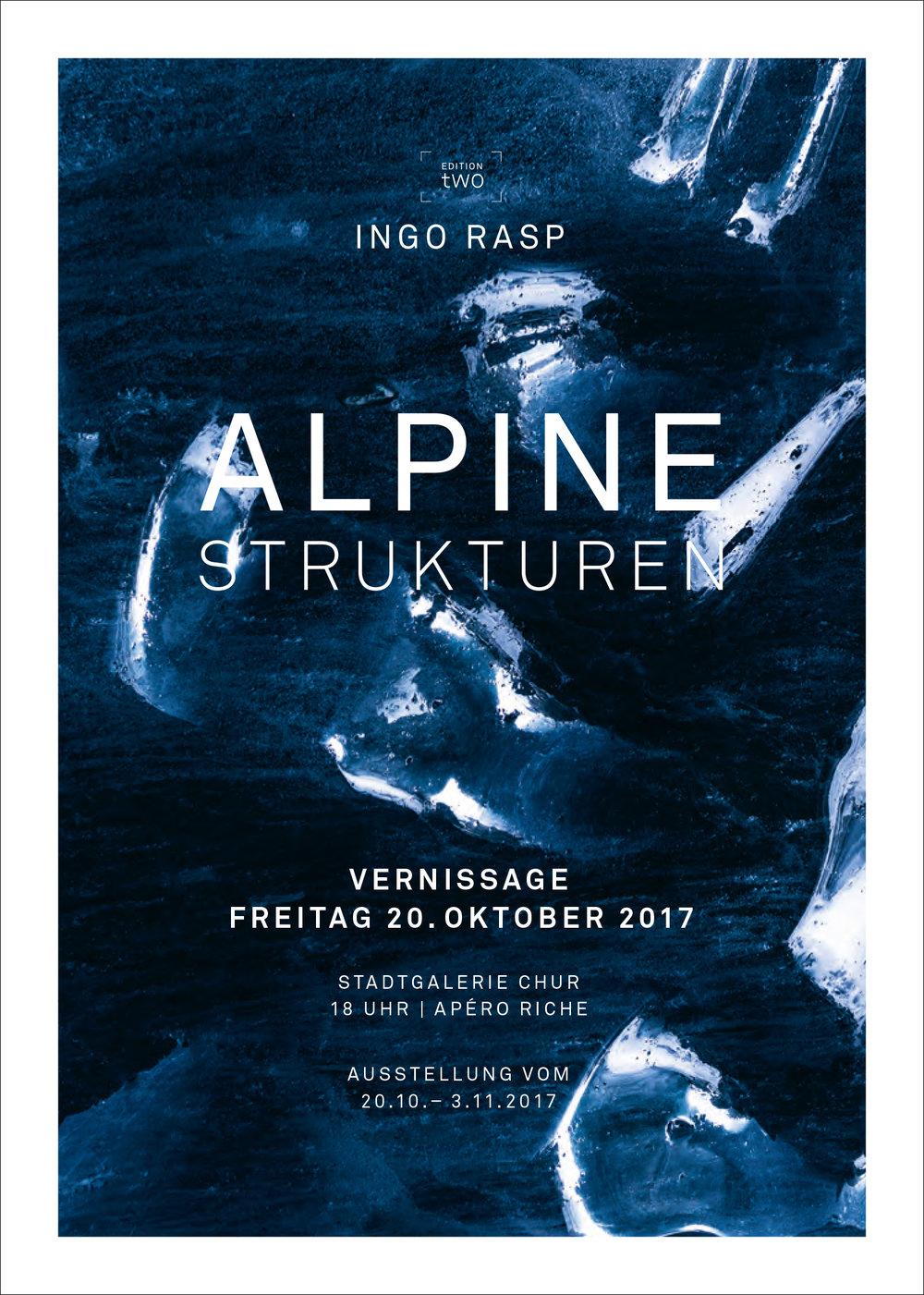 AlpineStrukturen_EditionTwo_StadtgalerieChur.jpg