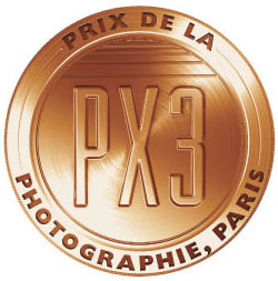 PX3-2017-Bronze 1.jpg