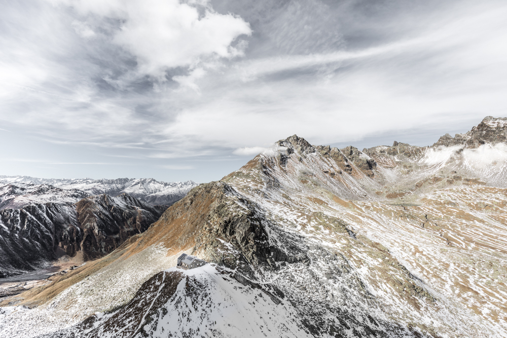 Ingo-Rasp-Photography-Htw-Chur-Medelserhütte-3.jpg