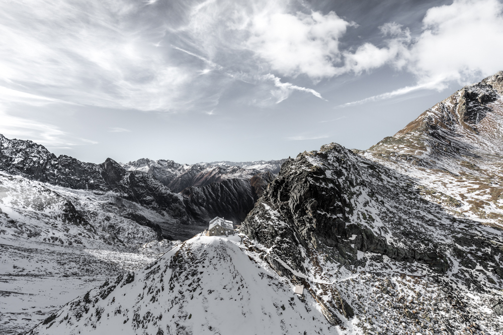 Ingo-Rasp-Photography-Htw-Chur-Medelserhütte-4.jpg