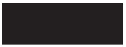 Logo Alpine Strukturen.png