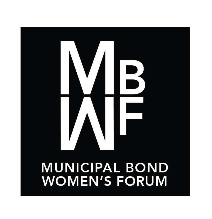Municipal Bond Women's Forum