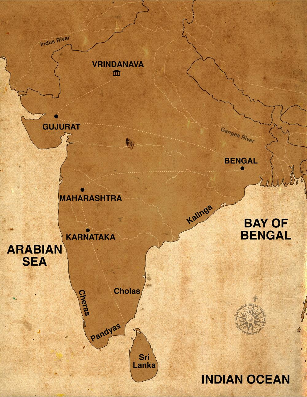Sans Serif Map.png