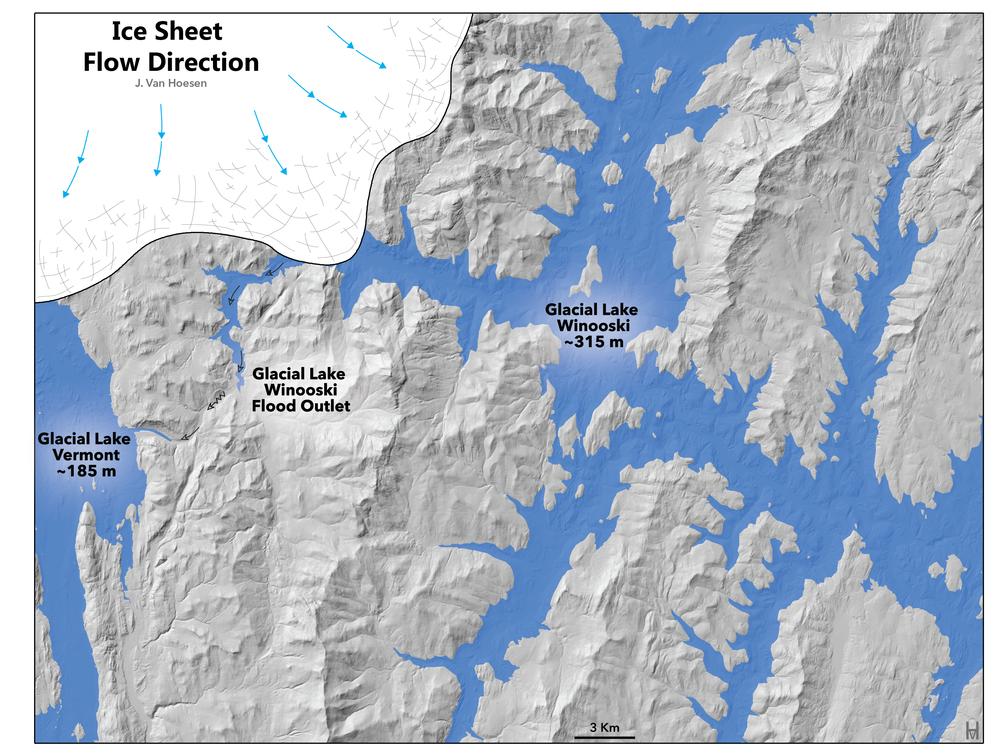 Glacial Lake Winooski.png