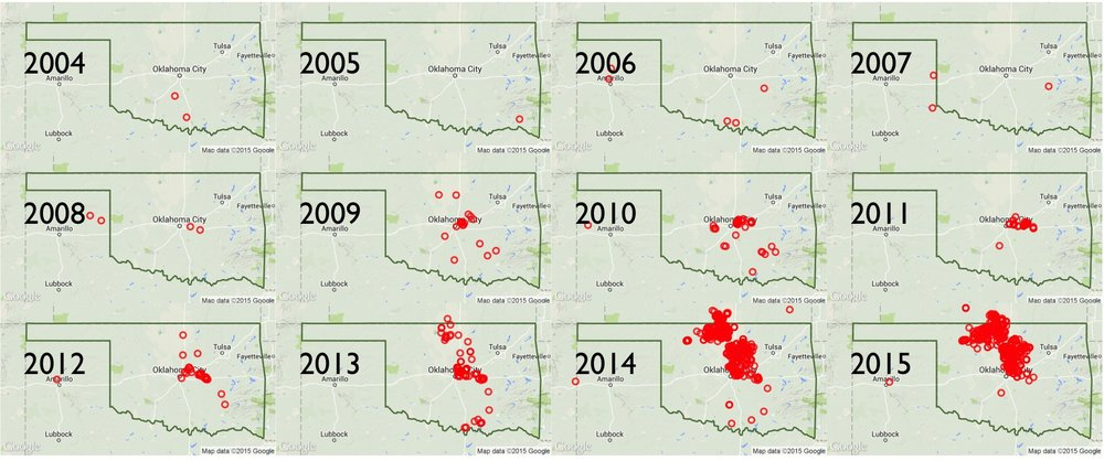 Source: http://blog.danwin.com/oklahoma-earthquakes-r-ggplot2/