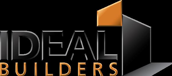 Ideal-Builders-Logo-Final-Rev-B.png
