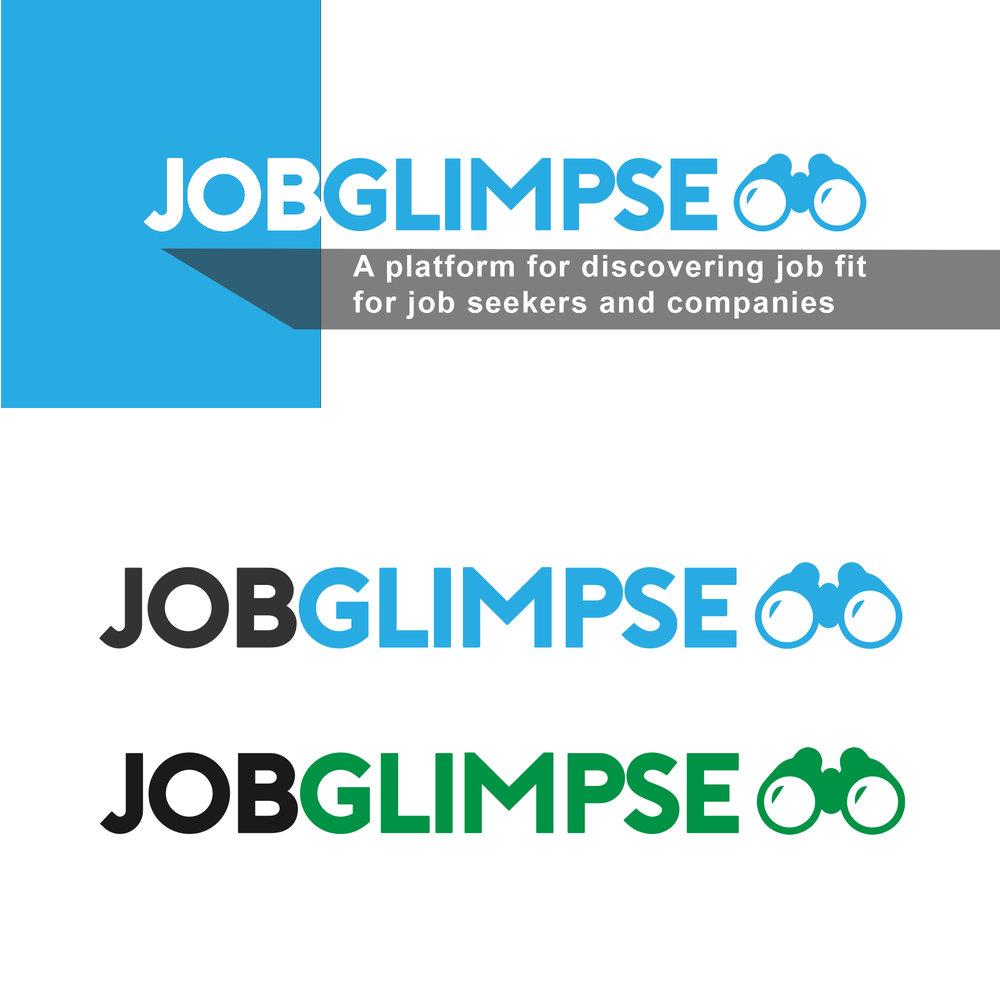 JobGlimpse Logo Portfolio Comp.jpg