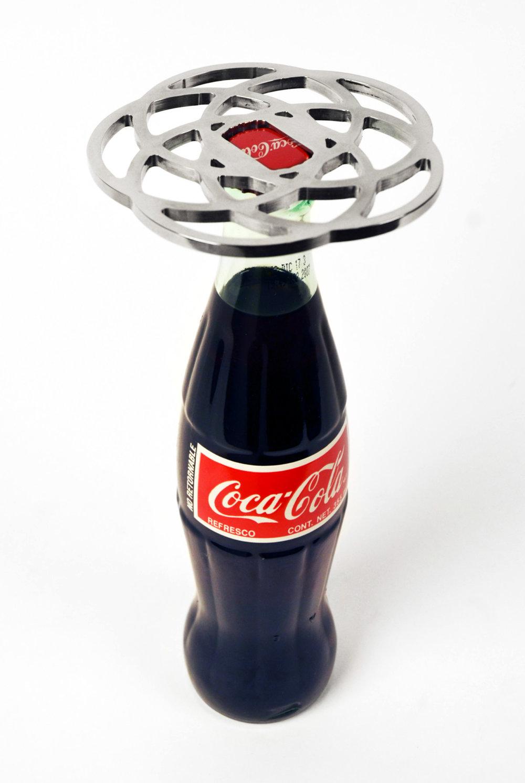bottleopener2.jpg
