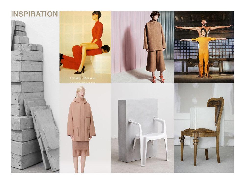 chair portfolio5.jpg