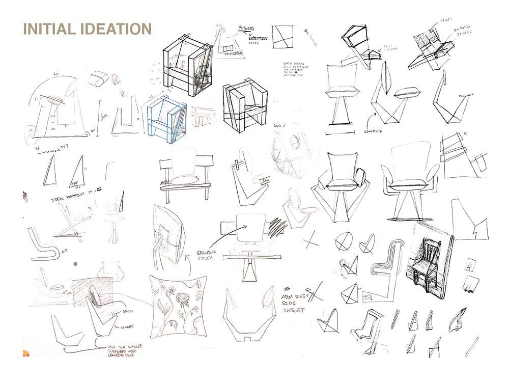 chair portfolio8.jpg