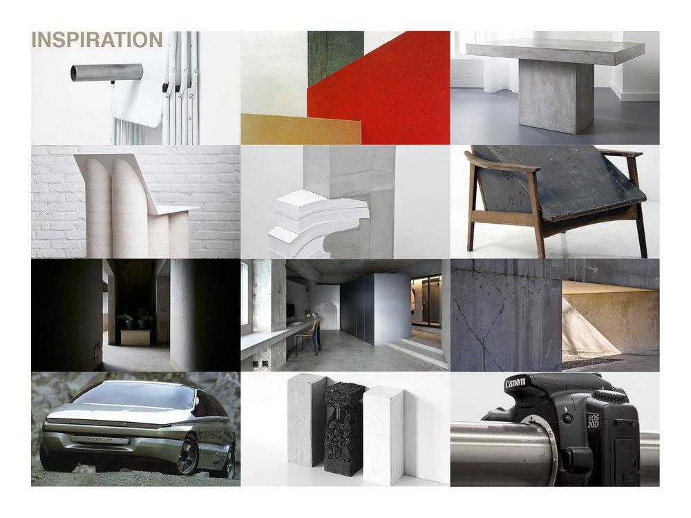 chair portfolio7.jpg