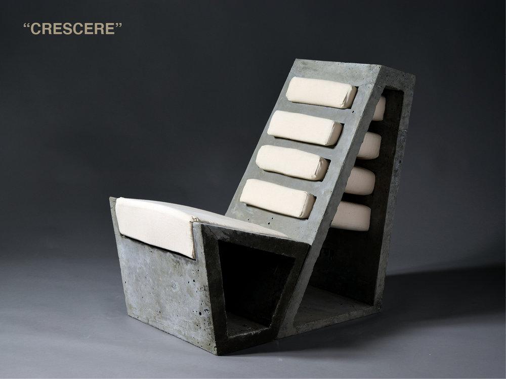 chair portfolio23.jpg