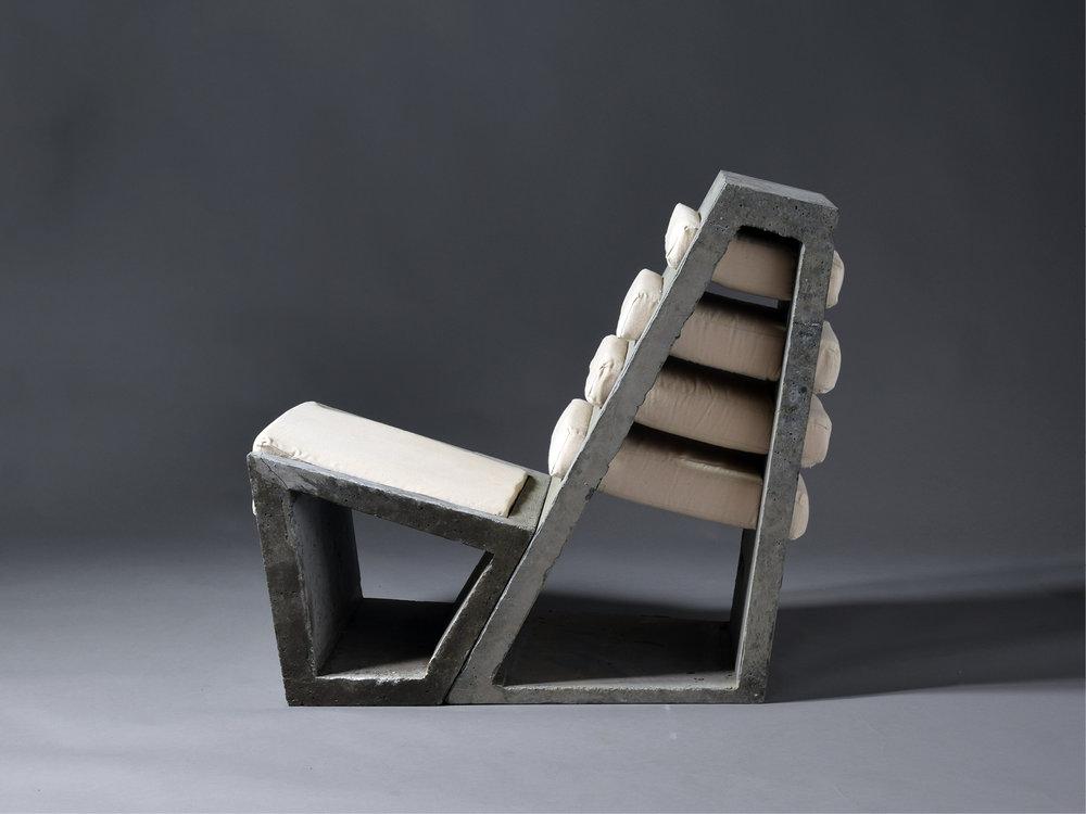 chair portfolio25.jpg