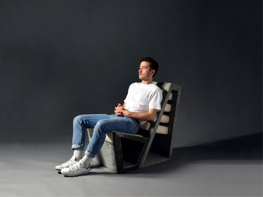 chair portfolio26.jpg