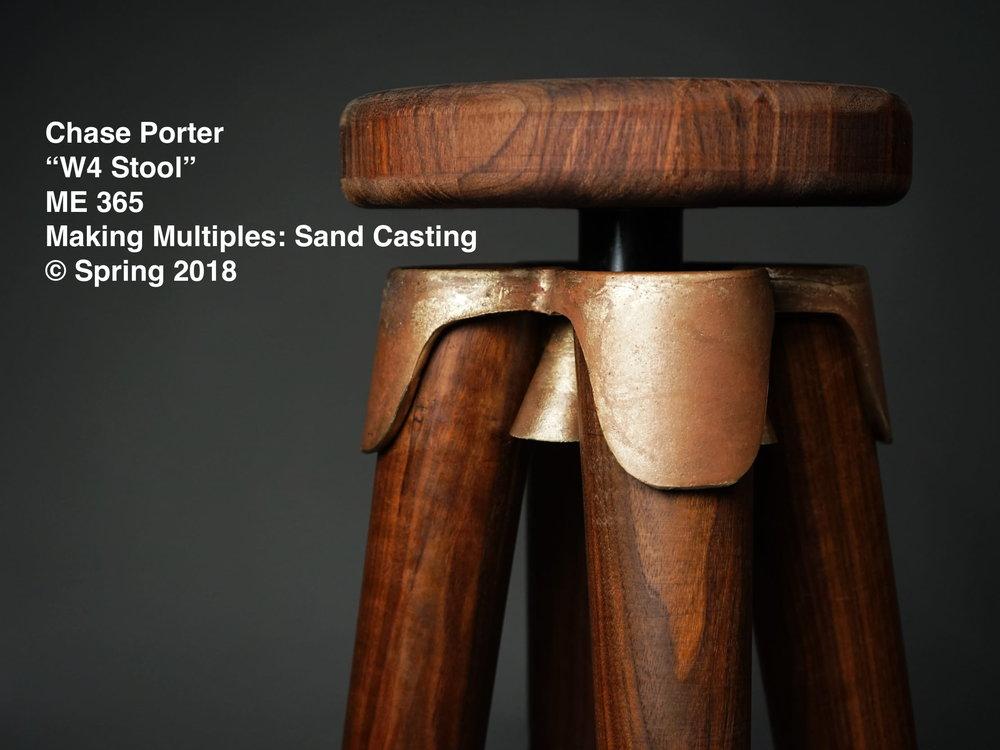 stool portfolilo-01.jpg