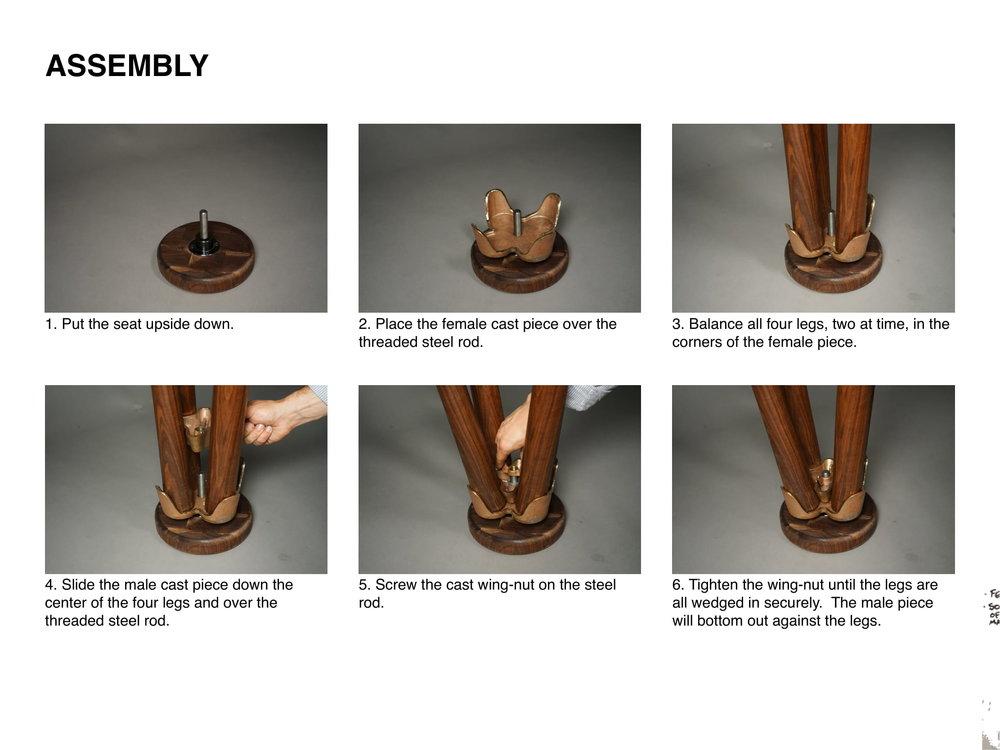 stool portfolilo-04.jpg