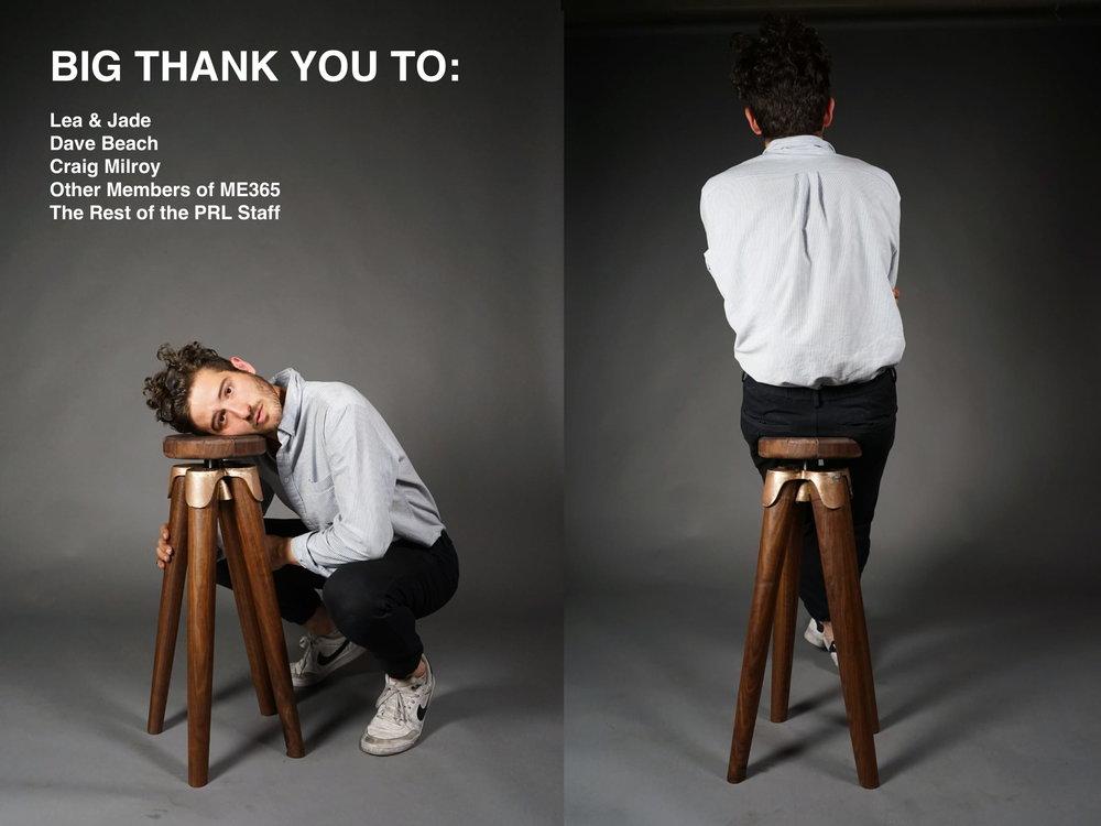 stool portfolilo-12.jpg