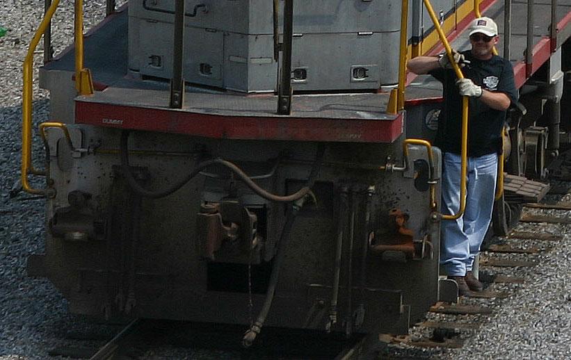 railroading-job-profiles.jpg