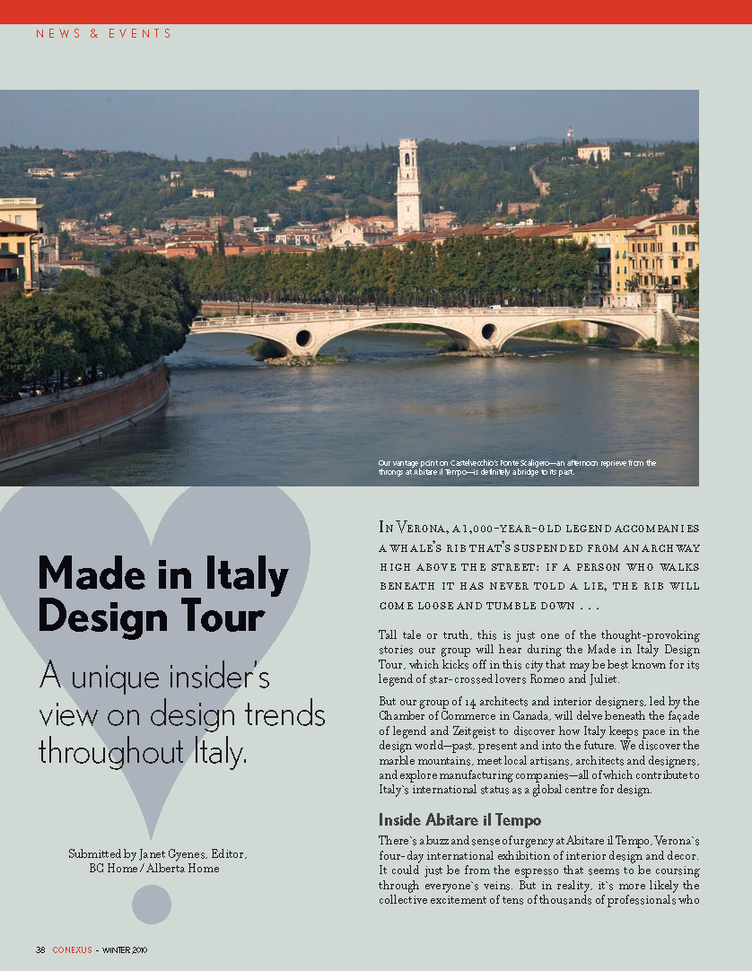 Italy_Design_Tour_article.png