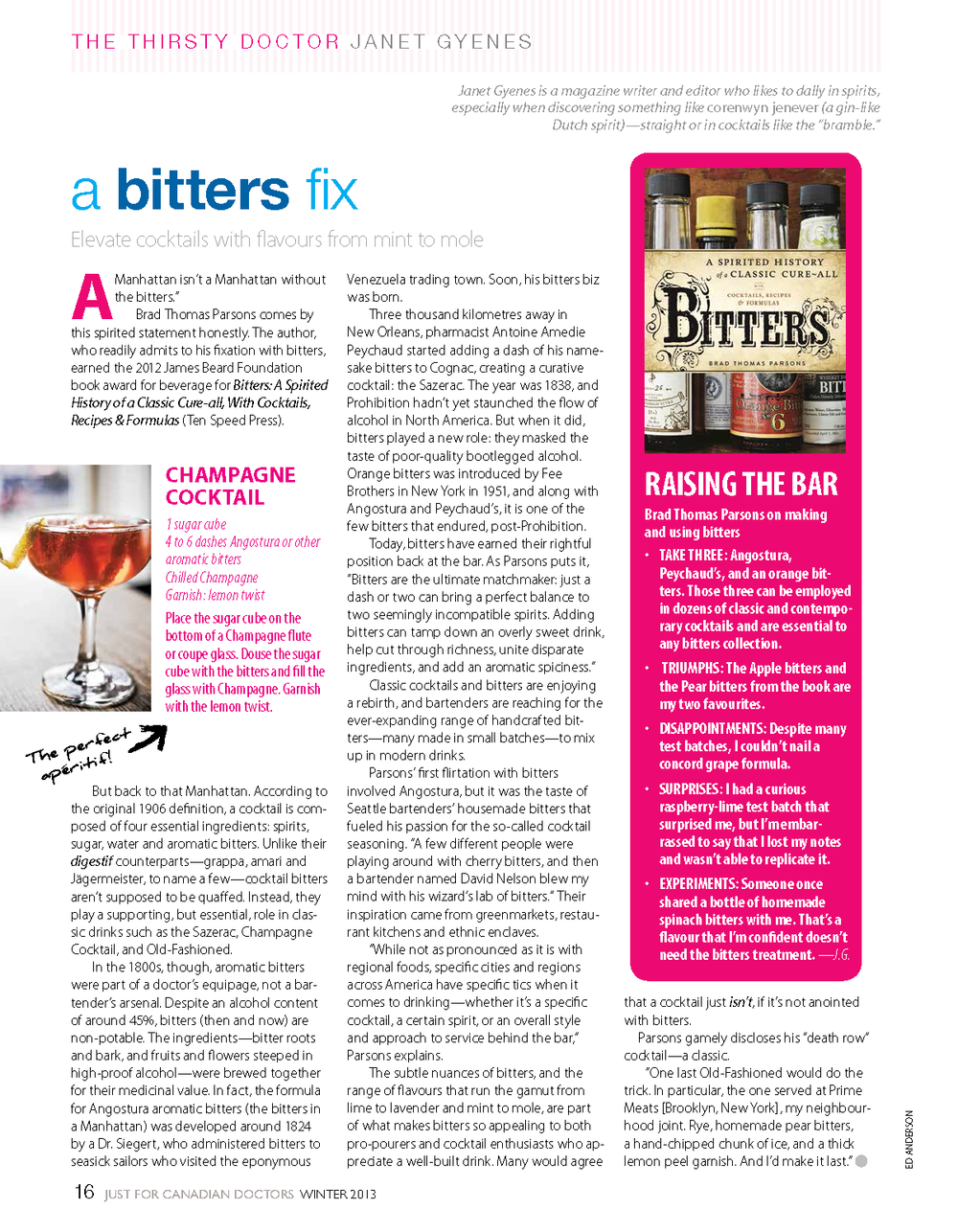 Bitters_Doctors_winter2013.png