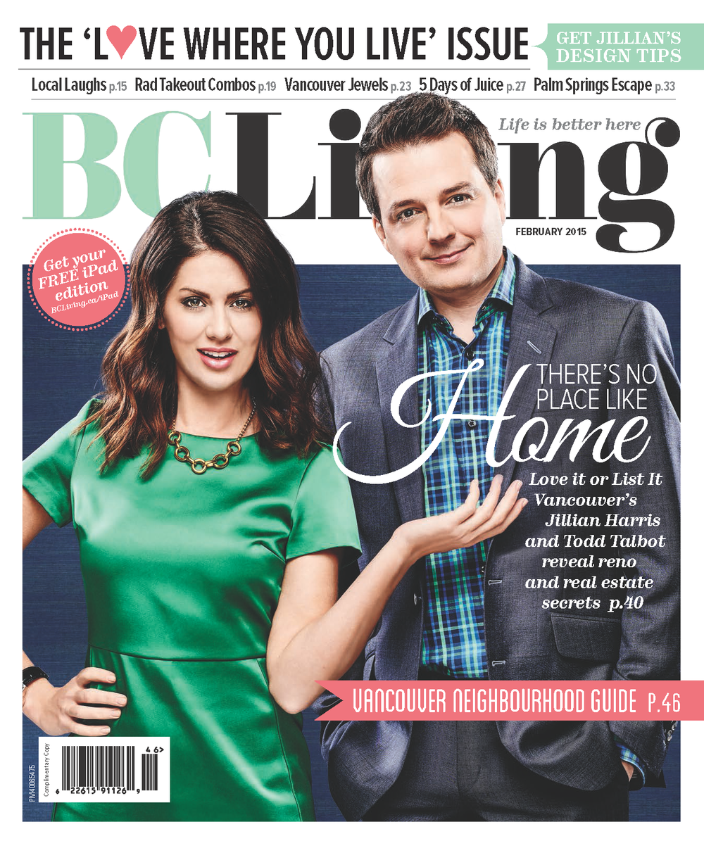 Cover BCLFeb2015_Love Where You Live.png