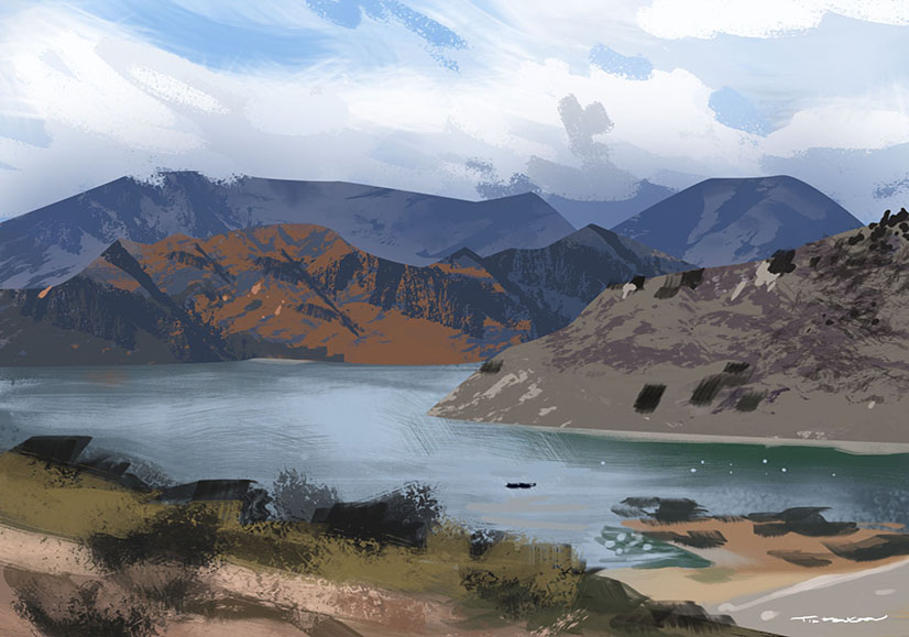 23May_DigitalPleinAir_PyramidLake.jpg
