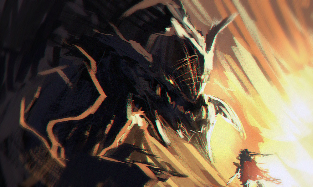 26Oct_SpitPaint_EarthDragon2.jpg